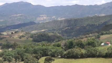 Landscape, Scenery, View, Nature, Tourism