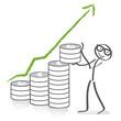 Finanzen, berechnen