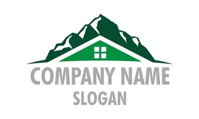 Homy Highlands Logo