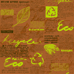 "Newspaper ""eco"""