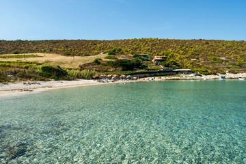 Seascape - Croatia Island Vis