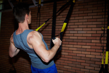 Training for arms