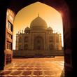Taj Mahal - 70944341