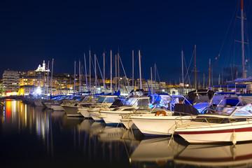 Marseille ,France