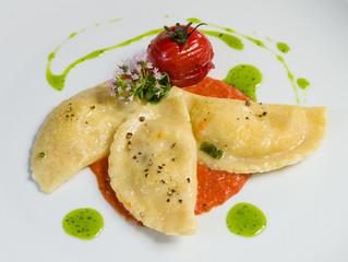 tortelli