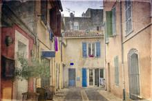 Czarna porzeczka, Francja