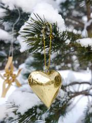 deutscher weihnachtsbaum