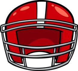 american football helmet clip art