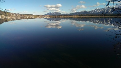 Allgäuer See
