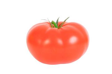 Tomate komplett