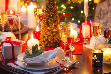 Enjoy your Christmas Eve