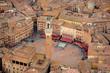 Siena - 70969182