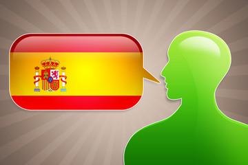 Lingua spagnolo