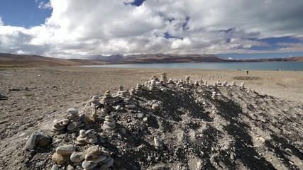 Rakshas Tal Lake