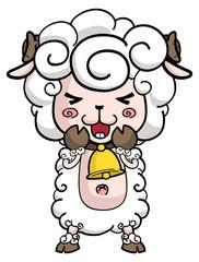 2015_sheep