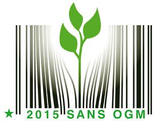 2015 sans OGM 1