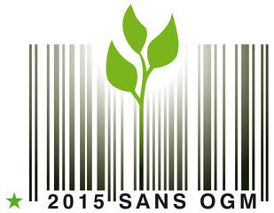 2015 sans OGM 2