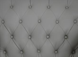 gray classic sofa pattern