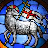 Lamb of God - 70988575