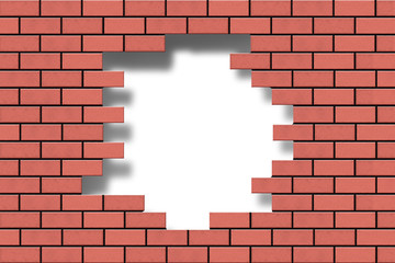 Mauer 8