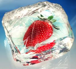 cubetti ghiaccio