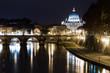 ������, ������: san pietro Roma