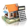 Mortgage concept - 70995949