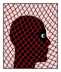 Amnesty Concept
