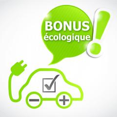 voiture bonus écologique 2015 v1