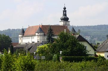 Alkoven, Austria