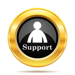 Support icon
