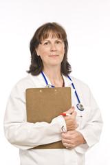 Female Doctor (1)