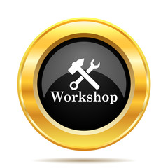 Workshop icon