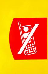 Telefonverbot