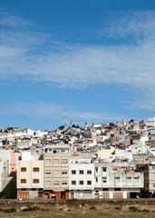 Tangier Morocco