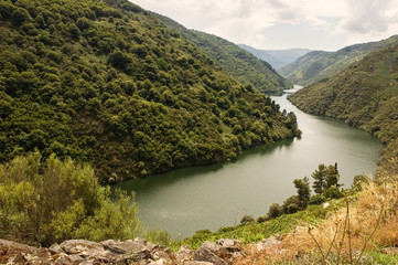Mino Valley