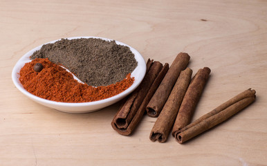 spices008