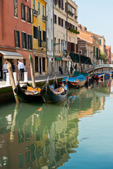 View of Venice 015