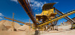 Distribution and Screening Plant Gravel - 71017395