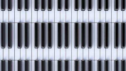 Piano002