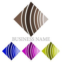 векторный логотип