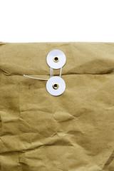 parcel fragment