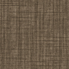 brown sackcloth texture. Useful  as background