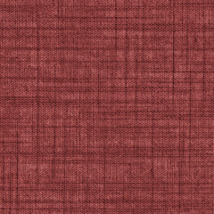 red sackcloth texture. Useful  as background