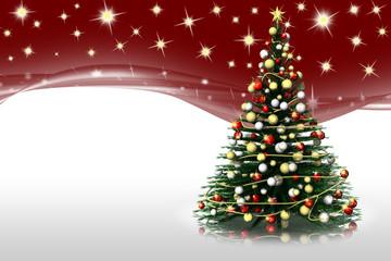 Natale_Albero di Natale_2014003