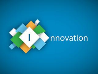 INNOVATION (creativity ideas business successful)