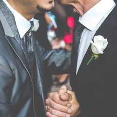 testimone - wedding