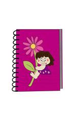 Cuaderno infantil