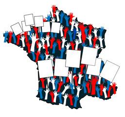France révolution