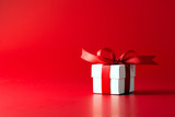 Gift box - 71034514